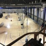 Lake Point Sports Indoor (14)