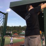 Ripken Experience Baseball (126)
