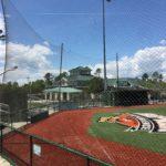 Ripken Experience Baseball (49)