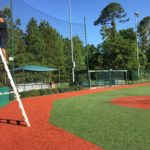 Ripken Experience Baseball (83)