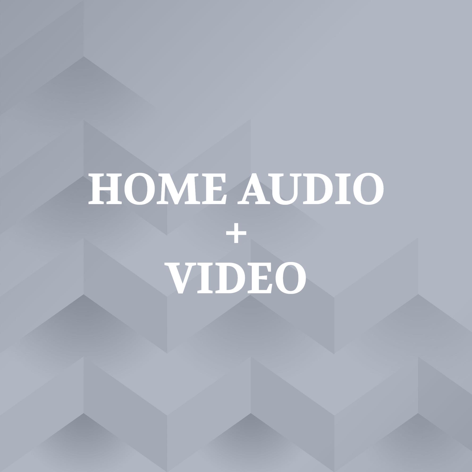 home audio-video@2x